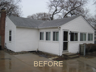 Roofing Contractors Mn Siding Contractors Mn Roof
